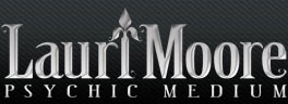 Lauri Moore Psychic Medium